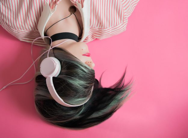Music Theraphy
