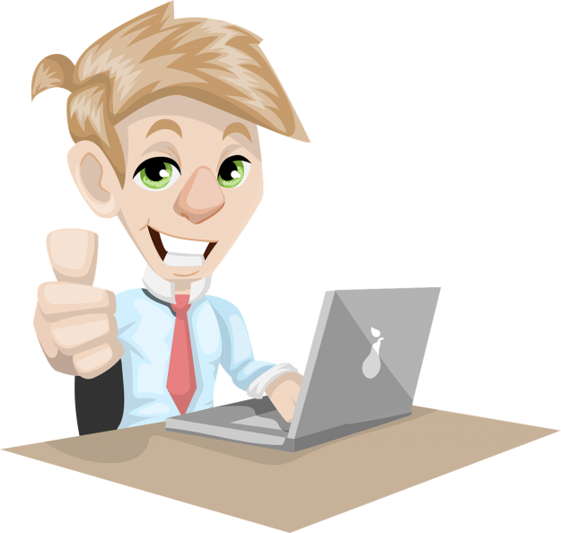 Best ways to improve your coursework quality - Online essay writing service