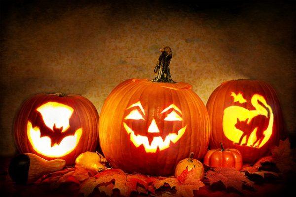 Halloween_sourceessay
