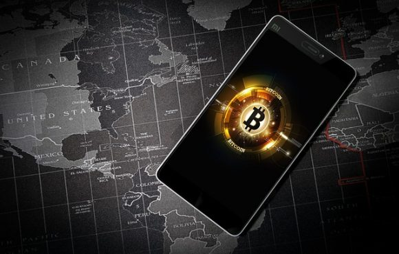 Bitcoin- Cryptocrurrency