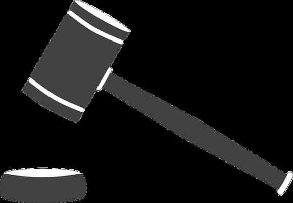 Australian Criminal law   sourceessay