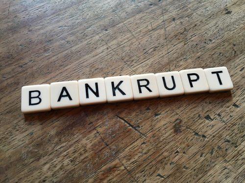 Australian financial market , Lehman tragedy, Reforms, effects of Lehman tragedy,Facts & Figures of the Lehman Crisis