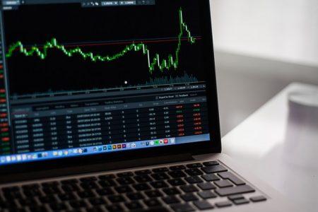 Stock market in US