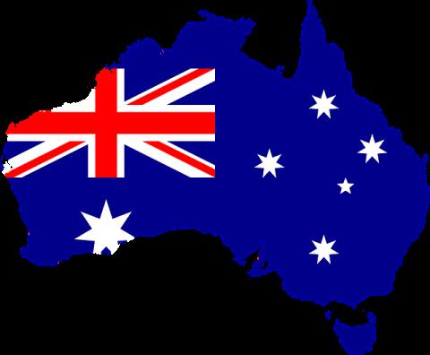 Australian labor Day