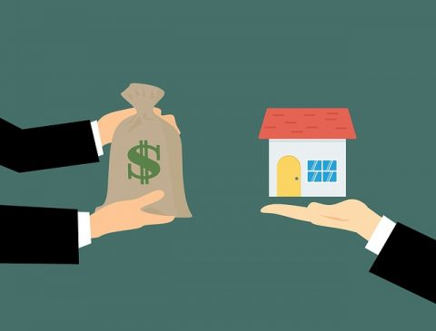 Real Estate Investment | SourceEssay