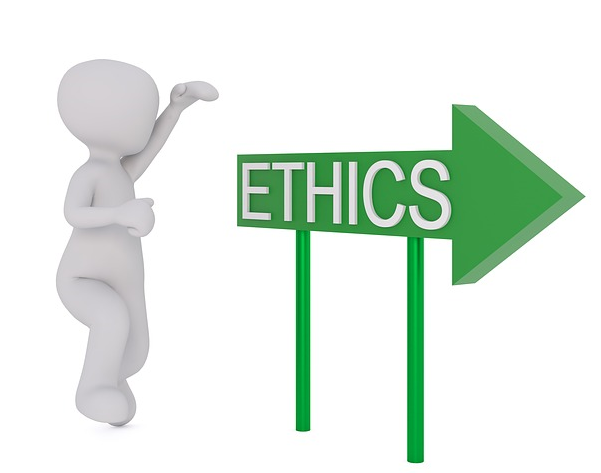 Ethical Violation Essay Writing