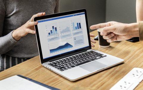 online assignment helpby expert assignment writer