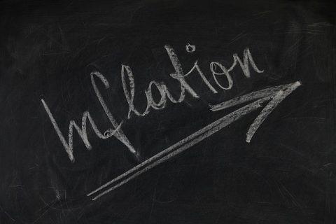 Banking & inflation