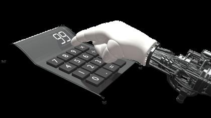 AI in legal work