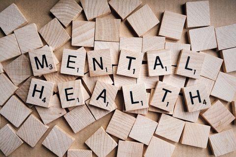 Mental health among students
