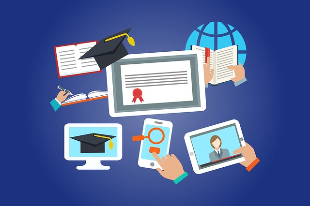 Ways to Successfully Complete an Online Certificate Course