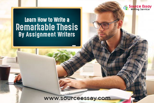 Assignment Help, Assignment Writer, Online Assignment Help