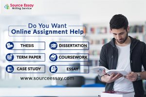 Assignment help,Online Assignment Help,Assignment Writer