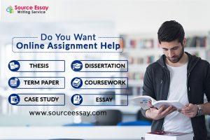 Assignment help,Online Assignment Help,Assignment Writer