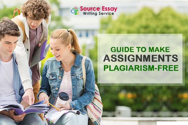 Online Assignment Help,Assignment Help,Assignment Writer