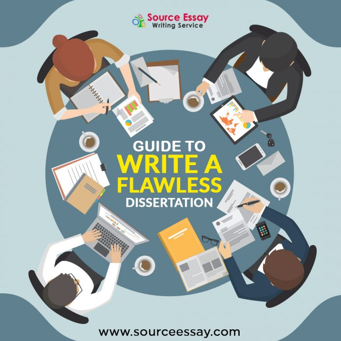 Dissertation Services, Dissertation Writing Tips Assignment help, Online Assignment help, Assignment Writer