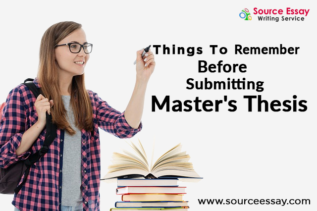 Assignment help,Assignment Writer,Online Assignment help,Master's Thesis