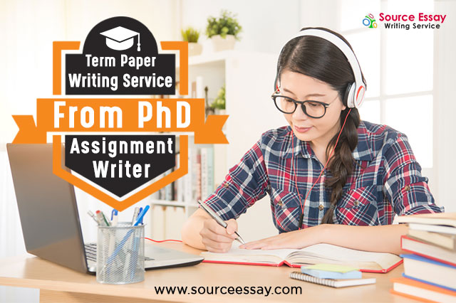 Assignment help, online assignment help, Assignment Writer, Term Paper