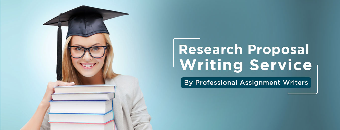 Research-Proposal-Writing-Service