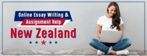 online assignment help in new zealand
