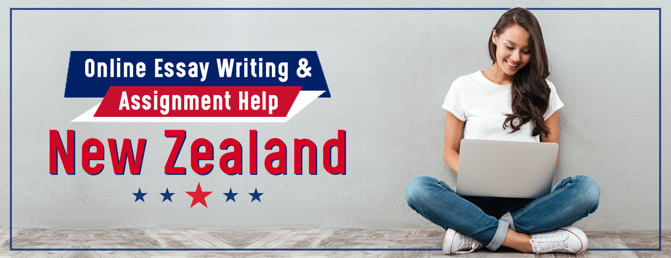 online assignment help in new zealand
