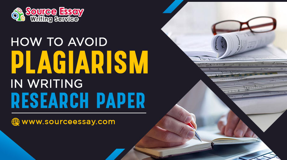 Wondering How To Make Your essay writing service Rock? Read This!