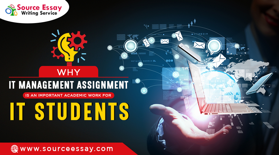 Online Assignment Writer