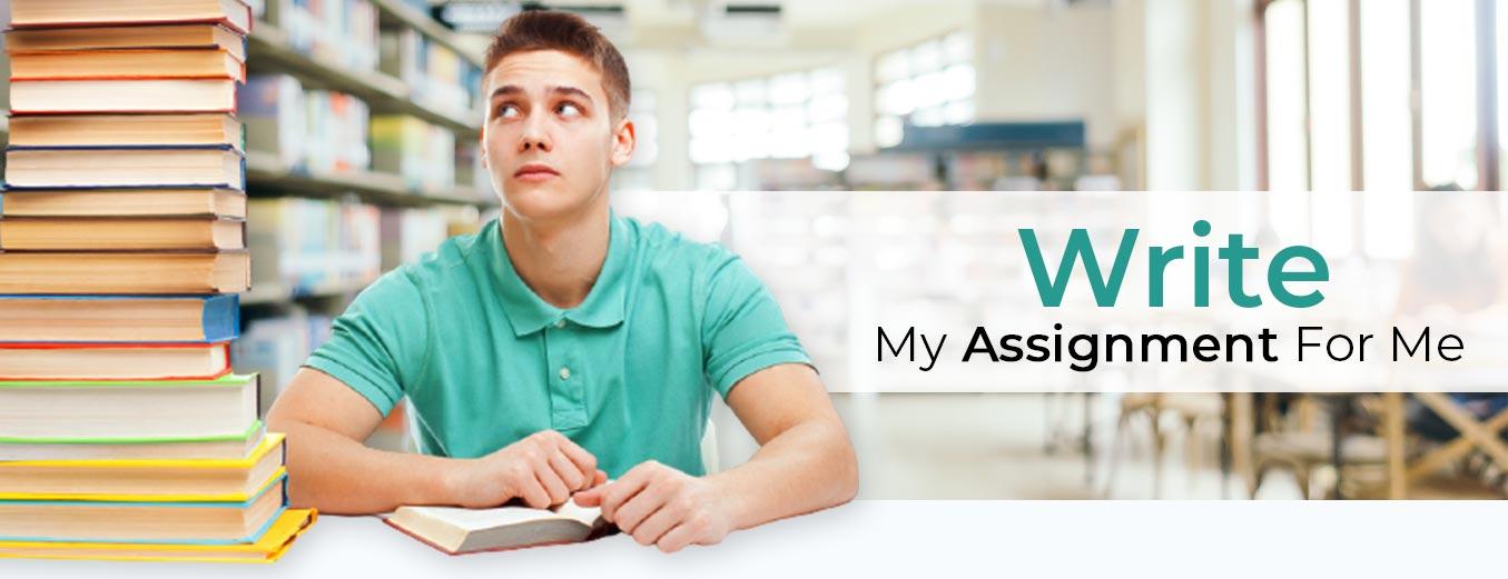 Essay readers online sample common app activities essay