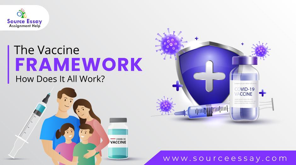 Vaccine Framework